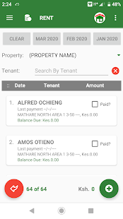 CiProperty 1.01 APK + Mod (Free purchase) para Android