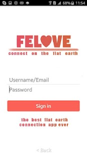 FELOVE- screenshot thumbnail