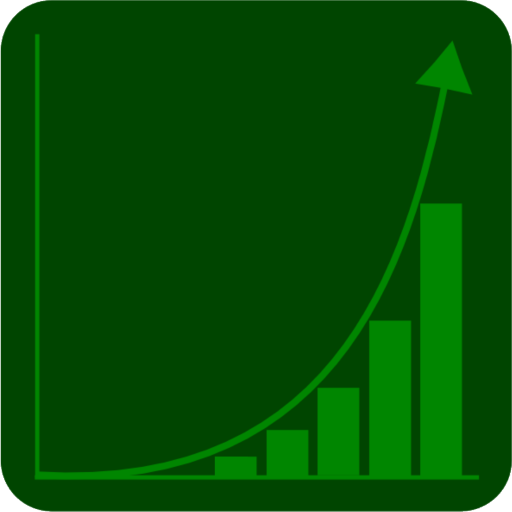 Greenback Lite LOGO-APP點子