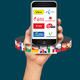 Mobile Easy Recharge - App
