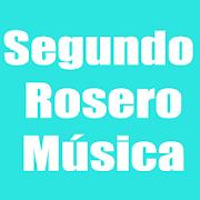 Musica Segundo Rosero