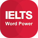 IELTS Word Power icon