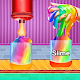 DIY Super Slime Factory - Satisfying ASMR Games Download for PC Windows 10/8/7