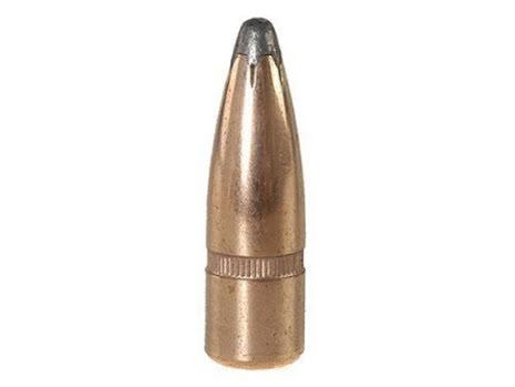 Winchester Kula .270 130gr PP