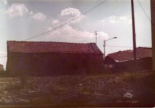 Photo: Baracche 2