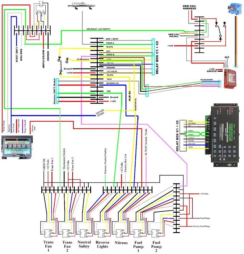 updated wiring diagram [ img]