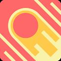 Ball Stop: Tap Tap Endless Rush icon