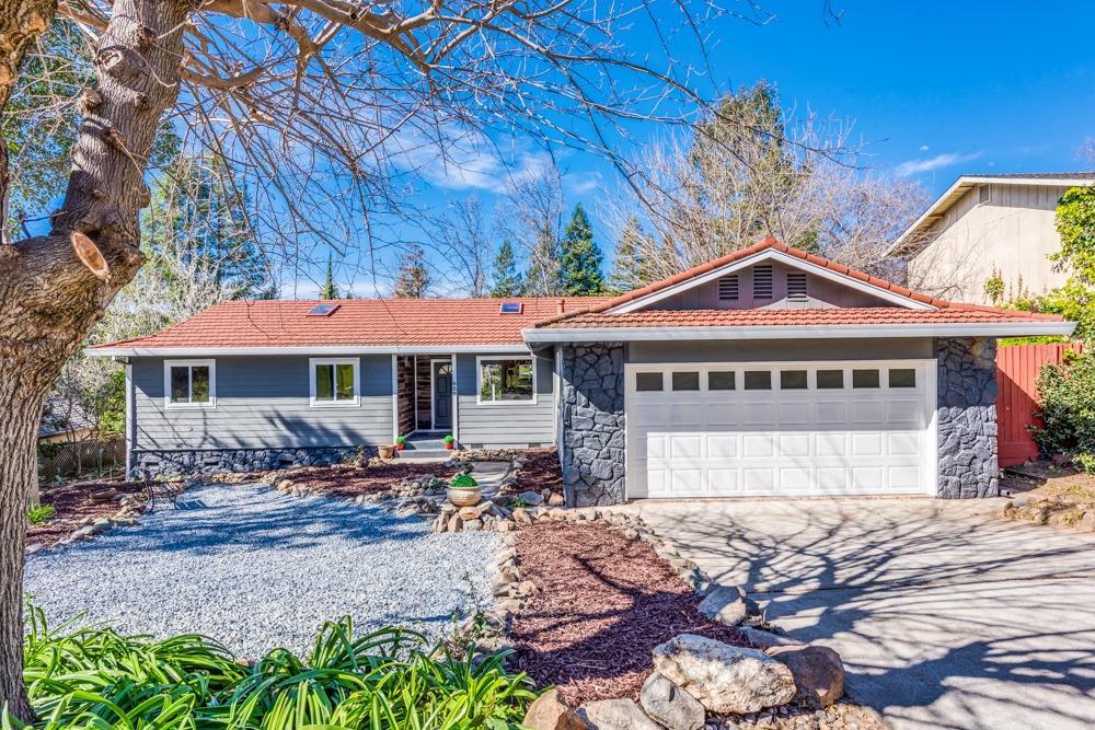 855 SHASTA Circle, El Dorado Hills, California