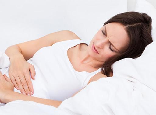 ve sinh dung cach de phong ngua benh phu khoa khi mang thai 02
