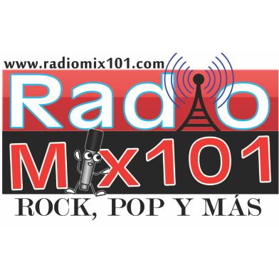 Radio Mix 101