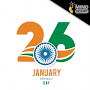 Republic Day Wisher APK icon