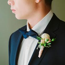 Wedding photographer Aleksandr Kurkov (kurkov). Photo of 22.04.2015