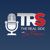 Real Side With Joe Messina