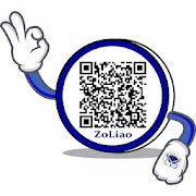 ZoLiao - Event Registration and Queue Management