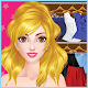 Download Princess Spa, Makeup for PC