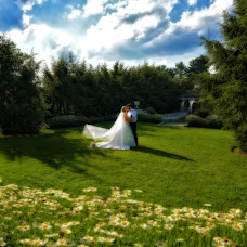 Wedding photographer Michael Keyes (keyes). Photo of 09.01.2016