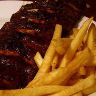 Jack Daniels Ribs Recipes