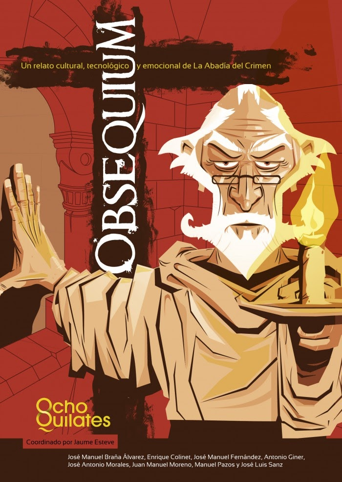 Obsequium