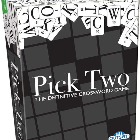 Pick Two