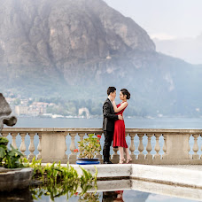 Wedding photographer Maksim Katana (Diadem). Photo of 13.04.2017