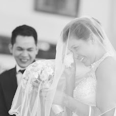 Wedding photographer Pol Espino (polespino). Photo of 25.08.2015