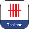UOB Mobile (Thailand) icon