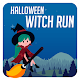 Download Halloween Witch Run For PC Windows and Mac