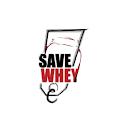 Save Whey: Ofertas e Promoção em Suplemento icon