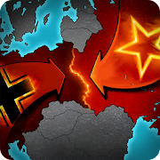 Game Sandbox: Strategy & Tactics APK for Windows Phone