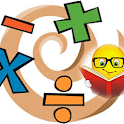 Kids Cool Math icon