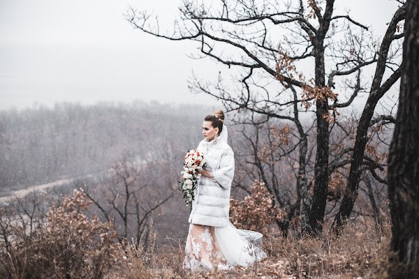 Свадебный фотограф Никита Квер (nikitakver). Фотография от 31.10.2017