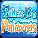Download Pilhas De Palavras For PC Windows and Mac