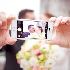 Wedding photographer Mitja Železnikar (zeleznikar). Photo of 06.03.2016