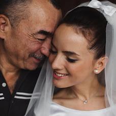 Свадебный фотограф Мария Захарова (Same). Фотография от 25.04.2013