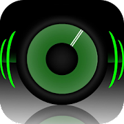 App Volume Booster Amplifier Pro APK for Windows Phone