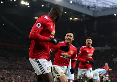 Manchester United voudrait Kroos et Varane