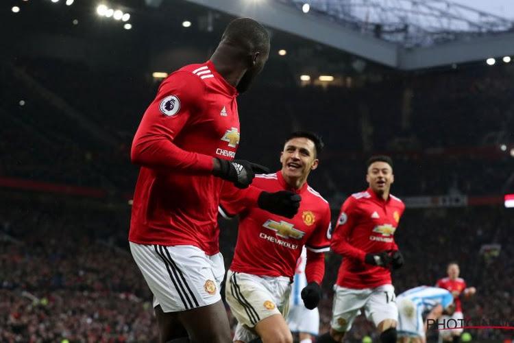 """Krijgt aanvaller een nieuwe kans bij Manchester United? """"Hij komt terug in de zomer en hij zal ons allemaal bewijzen dat we fout waren"""""""