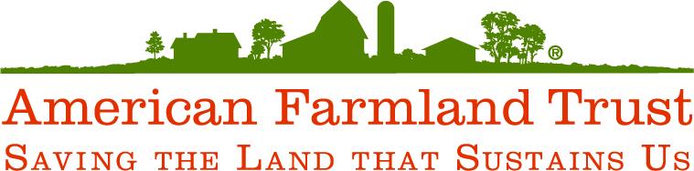 American Farmland Trust (AFT)