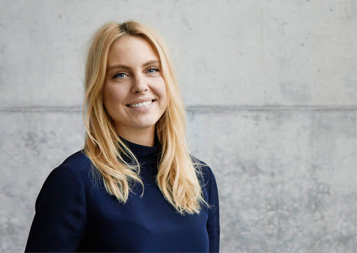 Lara Urbaniak