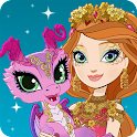 Ever After High™: Baby Dragons icon