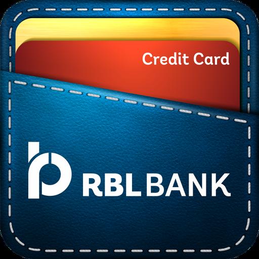RBL MyCard - Apps on Google Play