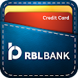 RBL MyCard file APK for Gaming PC/PS3/PS4 Smart TV
