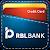 RBL MyCard file APK Free for PC, smart TV Download