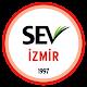 İzmir SEV Schools Download on Windows