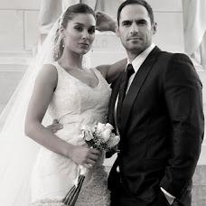 Wedding photographer Juan Francisco Zambrano Prados (zambranoprados). Photo of 14.02.2014
