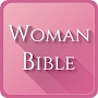 Daily Bible for Women APK icon