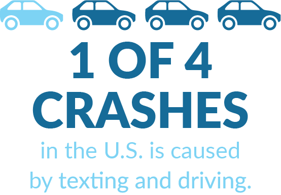 texting-and-driving-statistic