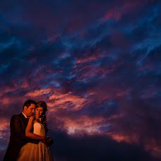 Wedding photographer Shaun Baker (shaunbaker). Photo of 07.03.2016