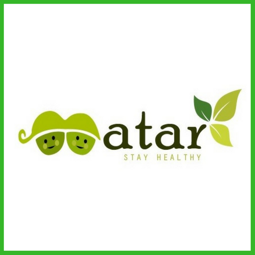 Matar Healthy Food Delivery file APK for Gaming PC/PS3/PS4 Smart TV
