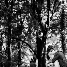 Fotograf ślubny Rafal Jagodzinski (jagodzinski). Zdjęcie z 15.05.2016